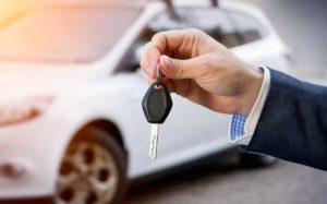 DY Locksmith Automotive Car Key Replacement