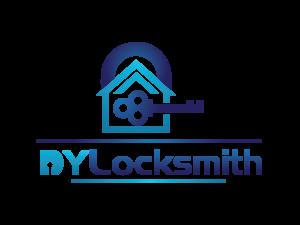 DY Locksmith Service Charlotte NC