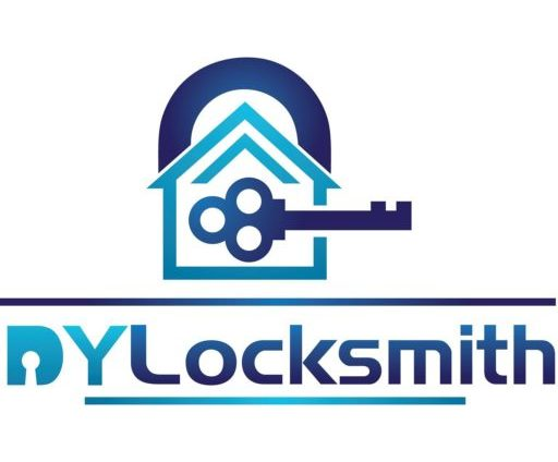 locksmith mobile local charlotte nc near me